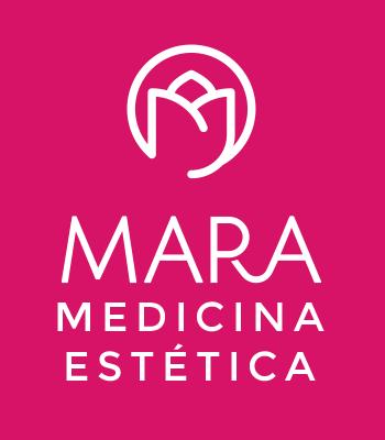 Clínica de medicina estética en Sevilla